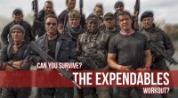 The-Expendables-Workout-Video-Youtube-Arnold-Sylvester-Jason-Statham-Wesly-Snipes-Dolph-Ronda.jpg