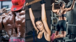 Vertical-Pullups-Variations-Lat-Pulldown-Assisted-Pullup-Pullup