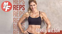 Youtube-Muscle-and-Fitness-Reps-Torrie-Wilson-WWE-Hall-Of-Fame-Eating-Disorder
