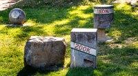 1109-Dinnie-Stones-shutterstock_1448905934