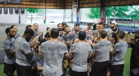 FitOps Camp