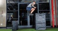 1109-Military-Strong-Box-Jump