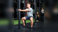 1109-Military-Strong-Horse-Stance-Squat