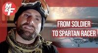 Army-Soldier-Earl-Grandel-Spartan