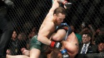 Conor-McGregor-Dominates-Donald-Cowboy-Cerrone