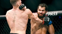 Darren-Till-Fighting-Jorge-Masvidal-Right-Jab-MMA-UFC
