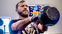 Donald-Cowboy-Cerrone-Kettlebell-Swing-Training-MMA-UFC