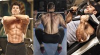 Front-Squat-Back-Squat-Hack-Squat