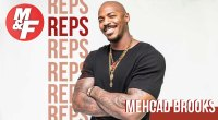 Full-Muscle-Fitness-Reps-Podcast-Mehcad-Brooks-Netflix-Tyler-Perry-A-Fall-From-Grace