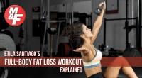 IFBB-Figure-Etila-Santiago-Full-body-Fat-Loss-Workout-Routine