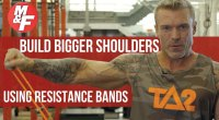 James-Grage-Resistance-Bands-Shoulder-Deltoid-Workout