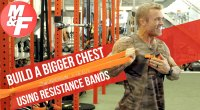 James-Grage-Resistance-Bands-Workout-For-Chest