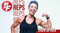 Lee-Ann-Womack-Carrie-Underwood-Erin-Oprea-Trainer.
