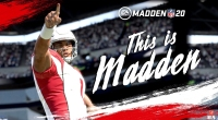 Madden-20-Electronic-Arts-PS4-Xbox