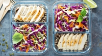 Meal-Prep-Chicken-Salad-Quinoa
