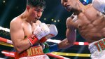 Mikey-Garcia-Matchroom-Boxing
