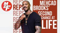 Muscle-Fitness-Reps-Podcast-Mehcad-Brooks-Netflix-Tyler-Perry-A-Fall-From-Grace