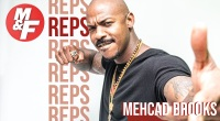 Muscle-and-Fitness-Reps-Podcast-Mehcad-Brooks-Netflix-Tyler-Perry-A-Fall-From-Grac