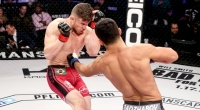 Natan-Schulte-Professional-Fighters-League-Stomach-Punch
