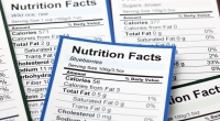Nutrition-Labels-Calories-Counting