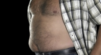 Overweight-Fat-Belly-Endomorph