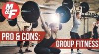 Pro-Cons-Group-Fitness-Celebrit-Trainer-Erin-Oprea