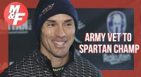 Robert-Killian-Army-Vet-2019-Spartan-Ultra-Championship-Motivation
