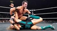 Roderick-Strong-Grapple-WWE-NXT-Champion