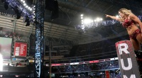 Second-Nature-WWE-Royal-Rumble-2020
