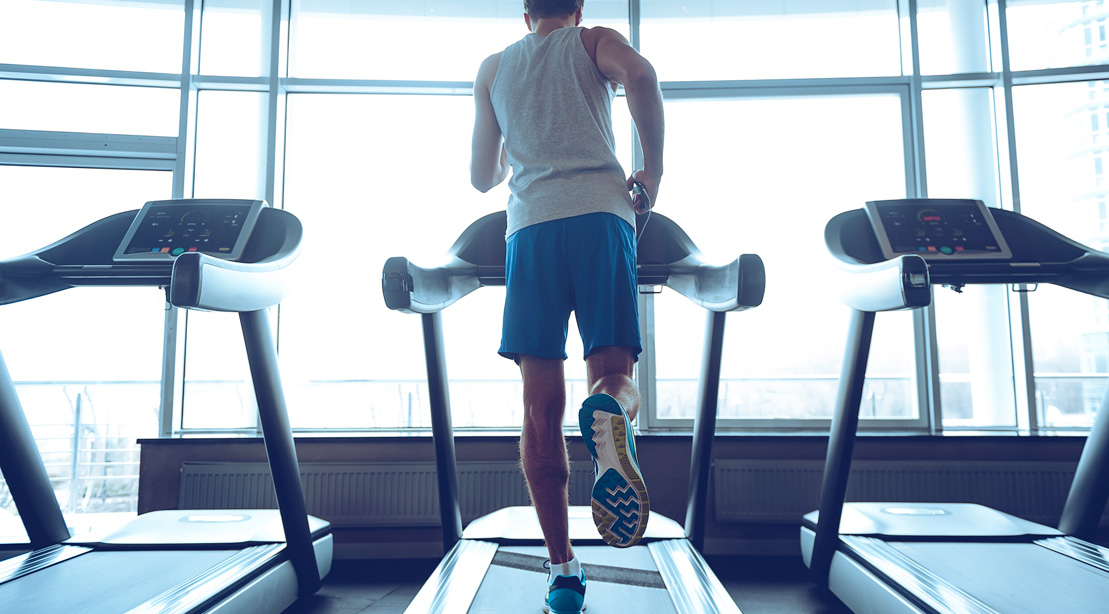Skinny-Guy-Running-On-Treadmill