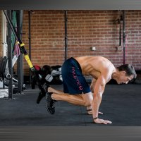 TRX-ATOMIC-PUSHUP