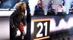 The-Edge-Screaming-Returns-To-Royal-Rumble-WWE