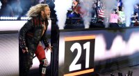 The-Edge-Screaming-Returns-To-Royal-Rumble-WWE