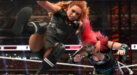 The-Man-Collects-WWE-Royal-Rumble-2020