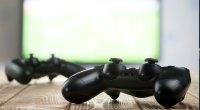 Video-Game-Controllers-Xbox-PS4-Nintendo
