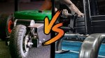 Wheeled-Sled-Versus-Tradition-Sled-Gym-Fitness-Exercise-Equipment-Comparison