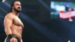 Wrestler-WWE-Royal-Rumble-2020