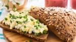 4 Ways to Banish the Mayo from Your Fridge Forever