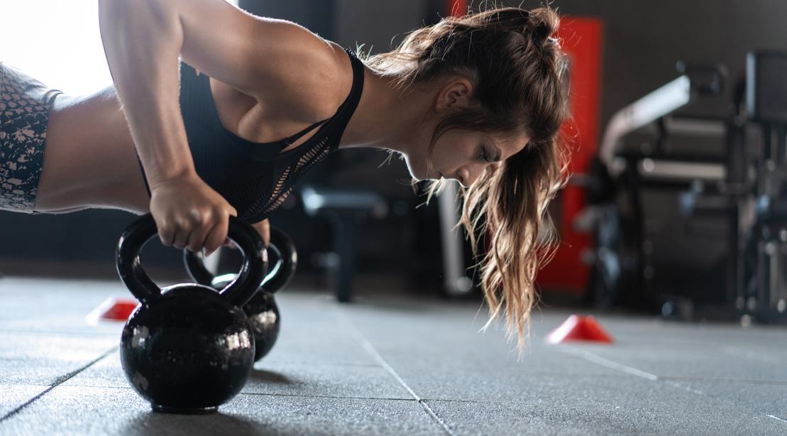 Spartan Announces New DEKAFIT Fitness Challenge