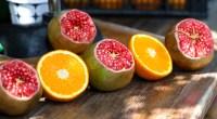 oranges-pomegranates-1109