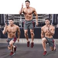 plyometric-jump-squat
