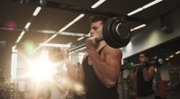 25 Exercise Tweaks for Bigger, Better, Safer Lifts