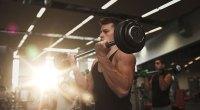 25 Exercise Tweaks for Bigger, Better, Safer Lifts