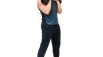 Don-Salidino-Performing-Kettlebell-Double-Up-Clean-Step-One