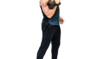 Don-Salidino-Performing-1-Arm-Kettlebell-Clean-Step