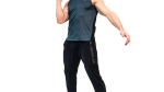 Don-Salidino-Performing-1-Arm-Kettlebell- Bottoms-Up-Clean