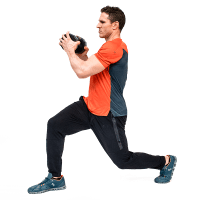 Don-Salidino-Performing-Dumbbell-Woodchopper-Exercise-Step-Two