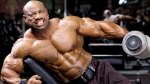 Dexter-Jackson-Performing-Incline-Bench-Lateral-Raise