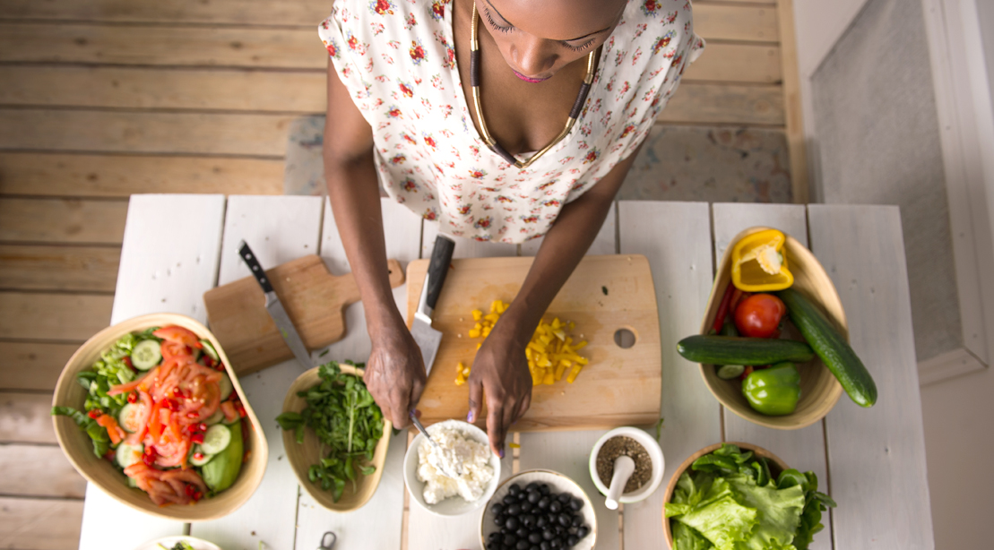 9 Muscle Building Foods You Should Always Have In Your Fridge