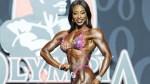 Figure-Olympia-Champion-Latorya-Watts